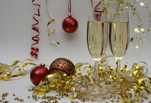 Préparer les fêtes de fin d'année |