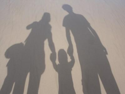Journée sur le thème de la parentalité  |