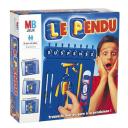 Le Pendu |