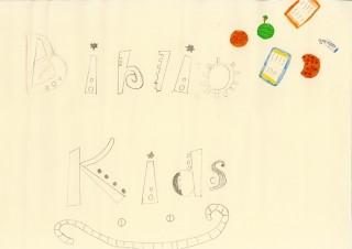 Biblio Kids |