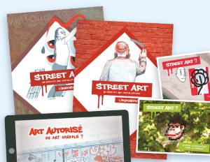 "Expo ""Street Art"" |"
