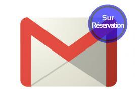 Gmail (1/2) |